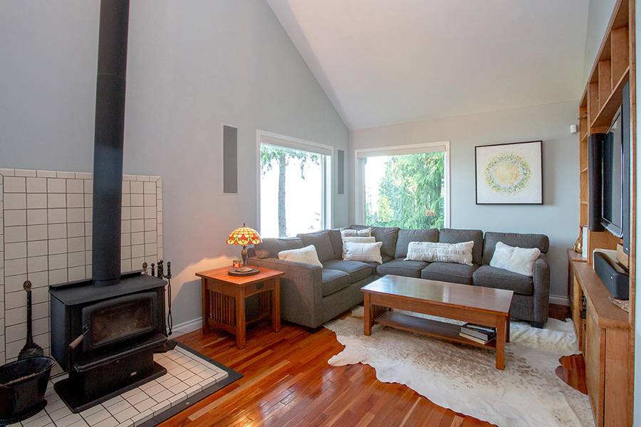 1466-Smith-Road-Gibsons-Rachel-Dempster-Sunshine-Coast-Real-Estate-Carriage-Home3