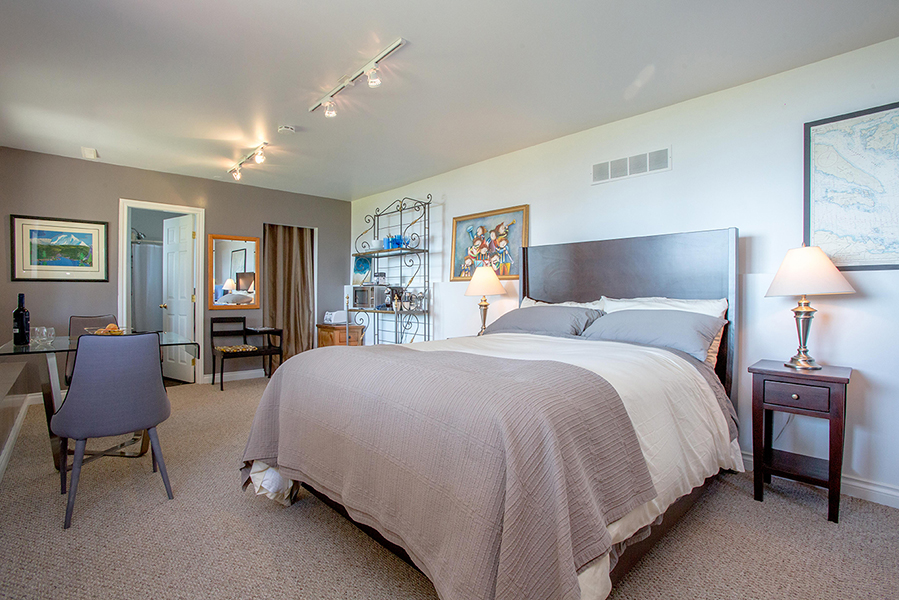 1466-Smith-Road-Gibsons-Rachel-Dempster-Sunshine-Coast-Real-Estate-Guest-Suite3