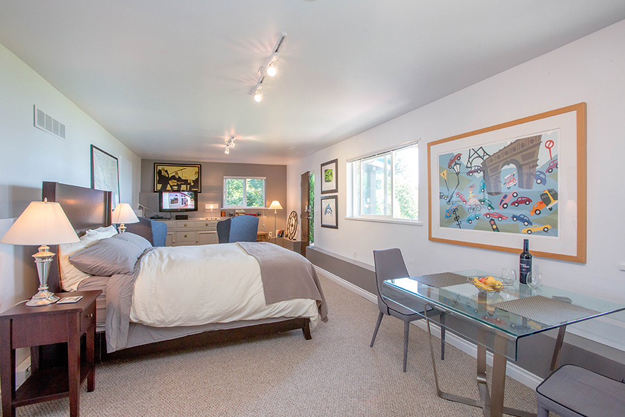 1466-Smith-Road-Gibsons-Rachel-Dempster-Sunshine-Coast-Real-Estate-Guest-Suite5