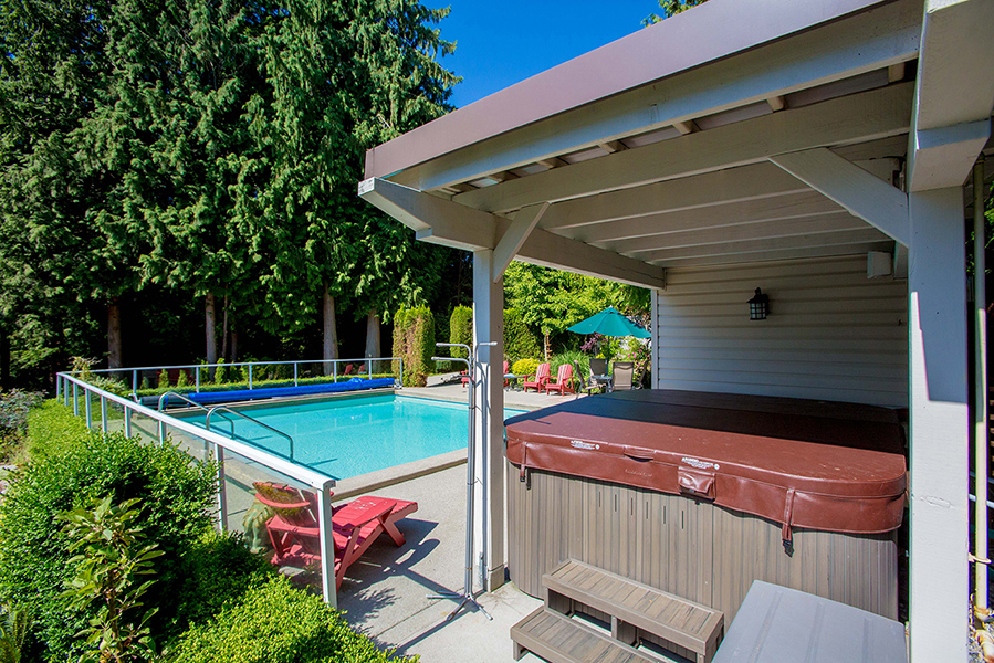 1466-Smith-Road-Gibsons-Rachel-Dempster-Sunshine-Coast-Real-Estate-Pool8